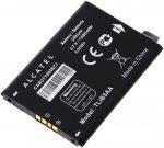 Akku, Alcatel CAB31Y0006C1 OT 995 (GA) Újszerű gyári