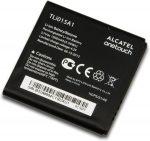 Akku, Alcatel TLi015A1 OT 975 (GA) Újszerű gyári csomagolás nélküli