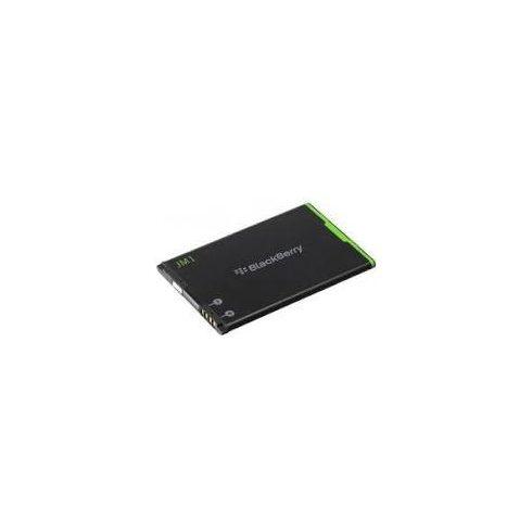 Akku, BlackBerry J-M1 9900, 9930 (gy)