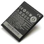 Akku, HTC BA S960 B0PA2100 Desire 310 (GA) Újszerű csomagolás nélküli
