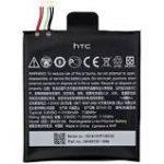 HTC LI-Polymer 2040 mAh BM35100 (GB) Használt gyári akkumulátor csomagolás nélküli