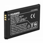 Akku, Huawei HBU83S Vodafone 716 (GB) Használt gyári csomagolás nélküli