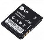 LG LGIP-570A (LG KC550) 900mAh Li-ion akku, gyári csomagolás nélkül