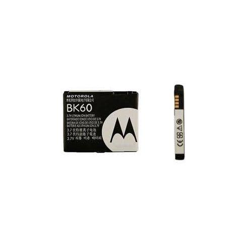 Motorola BK60 gyári akkumulátor 930mAh, V1150, Aura