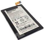 Motorola ED302030 (Motorola G) akkumulátor 2070mAh Li-Pol, (GB) Használt gyári csomagolás nélkül