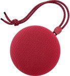 Multimédia hangszóró, Huawei CM51 (piros)