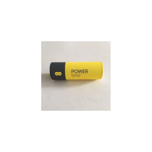 EE Power Bar 2600mAh dobozos