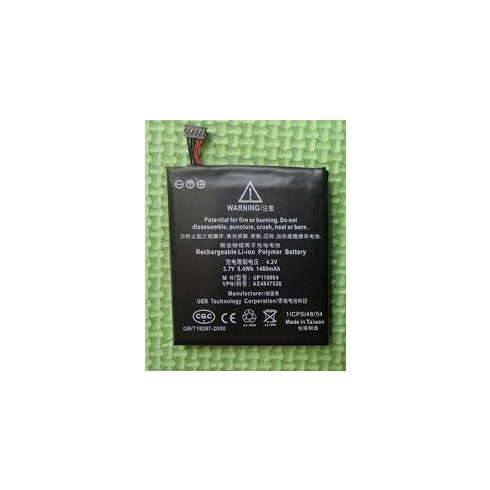 Sharp UP110004 AE4847520 akkumulátor 1460mAh GB