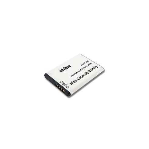 Alcatel CAB4160000C1 akkumulátor Li-ion  4150mAh One Touch Evo 7 GA