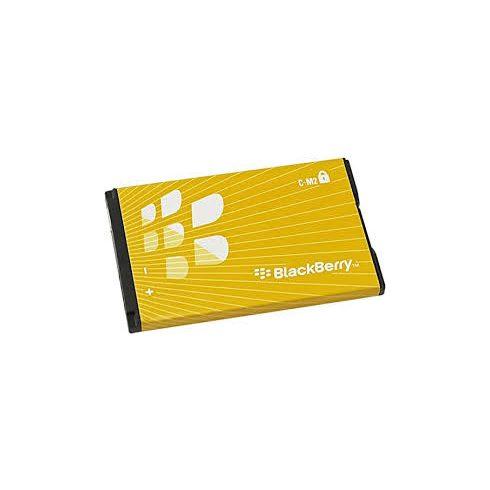 Blackberry C-M2 akkumulátor Li-ion 900mAh 8100 Pearl gyári