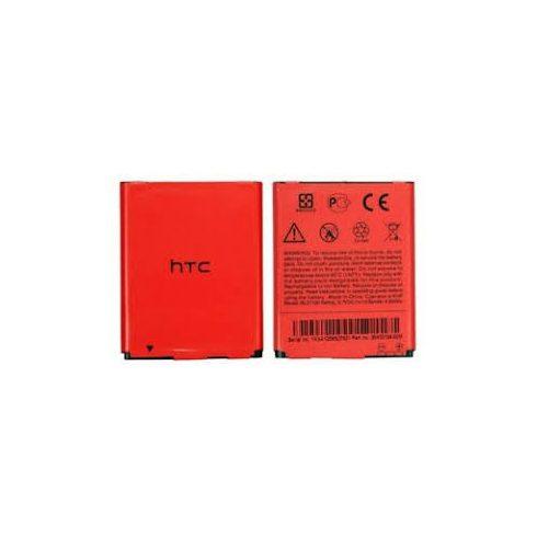 HTC BA S850 akkumulátor Li-ion 1230mAh BL01100 Desire C GA gyári