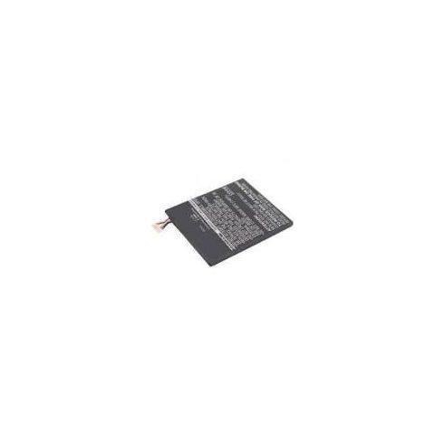 HTC BJ40100 akkumulátor Li-polymer 1650mAh ONE S GB gyári