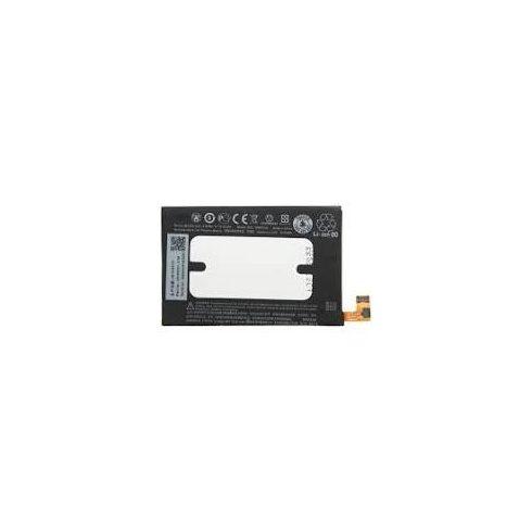 HTC BN07100 akkumulátor Li-ion 2300mAh belsõ akku, beépítése szakértelmet igényel! HTC One M7 GC