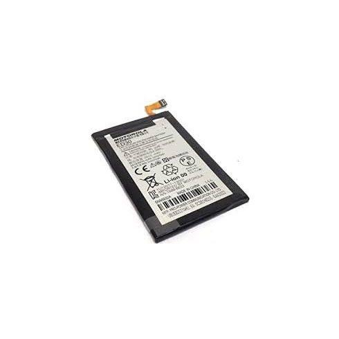 Motorola ED302030 akkumulátor 2070mAh Li-polymer GB gyári