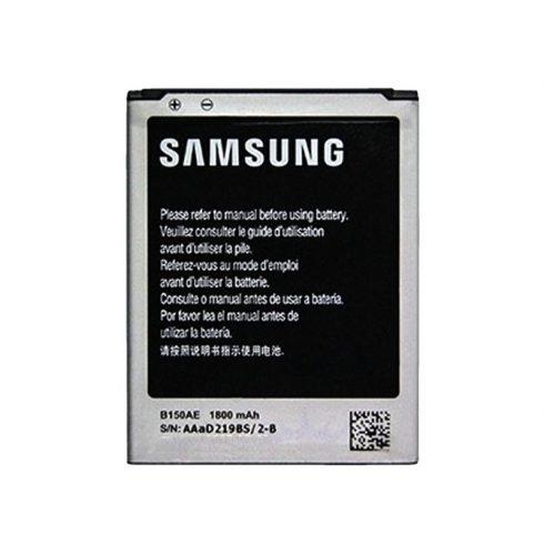 Samsung EB-B150AC akkumulátor  Li-ion 1800 mAh Galaxy Core Plus G350 gyári
