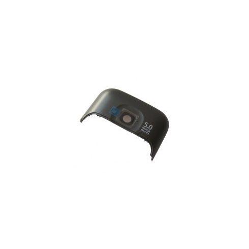 Antennatakaró, Nokia C5-00 /fekete/ (gy)