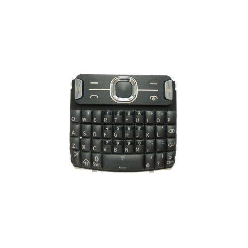 Gombsor, Nokia Asha 302 (szürke) /gy/